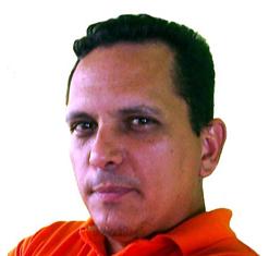 Roberto Aleman