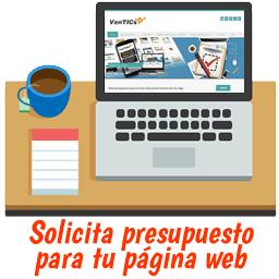ventics-com-presupuesto-para-mi-pagina-web-site