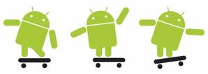 Fallo de Seguridad en Android