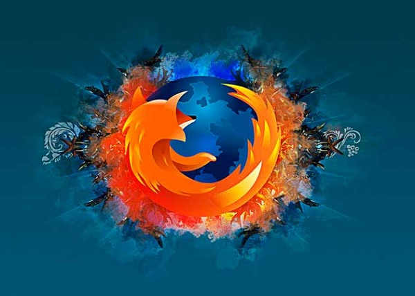 Firefox-8-beta