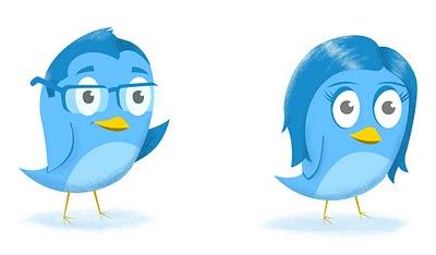 Twitter integra un reproductor automático de videos