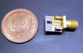 hm-wireless-chip