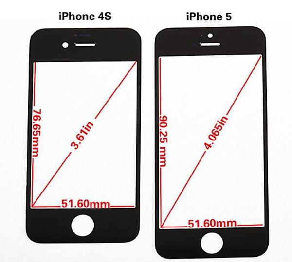 iPhone-5-01-medidas-01