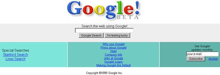 google-como-era-en-1998-2