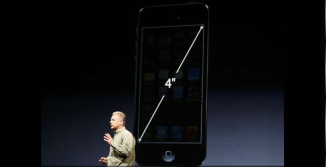 iphone5-tamano-pantalla