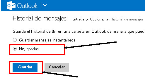 paso4-como-borrar-historial-chat-outlook