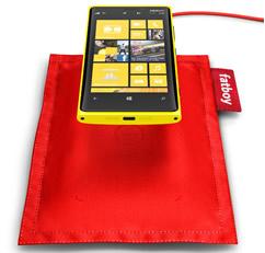 Nokia-Lumia-920-032