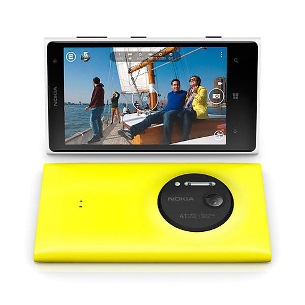 Nokia-Lumia-1020-045