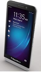 BlackBerryZ30-04