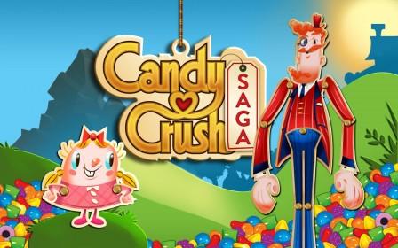 Nota-3343-el_53_de_los_usuarios_de_facebook_juegan_candy_crush_2