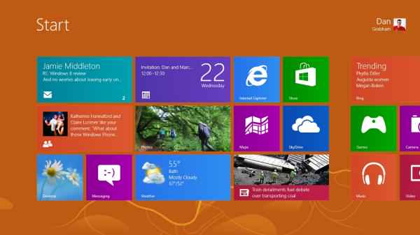 menu-inicio-vuelve-windows-01