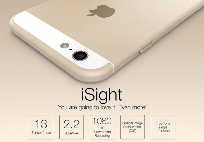 IPHONE-5-960x623
