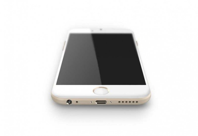 IPHONE-8-960x623