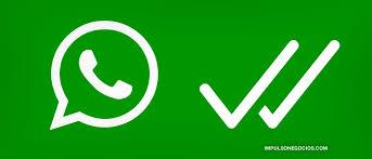 #WhatsApp:Como evitar el doble check azul de WhatsApp