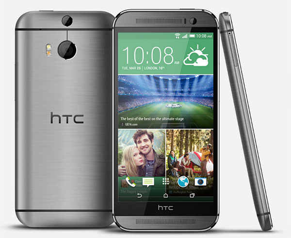 HTC-One-M8-015