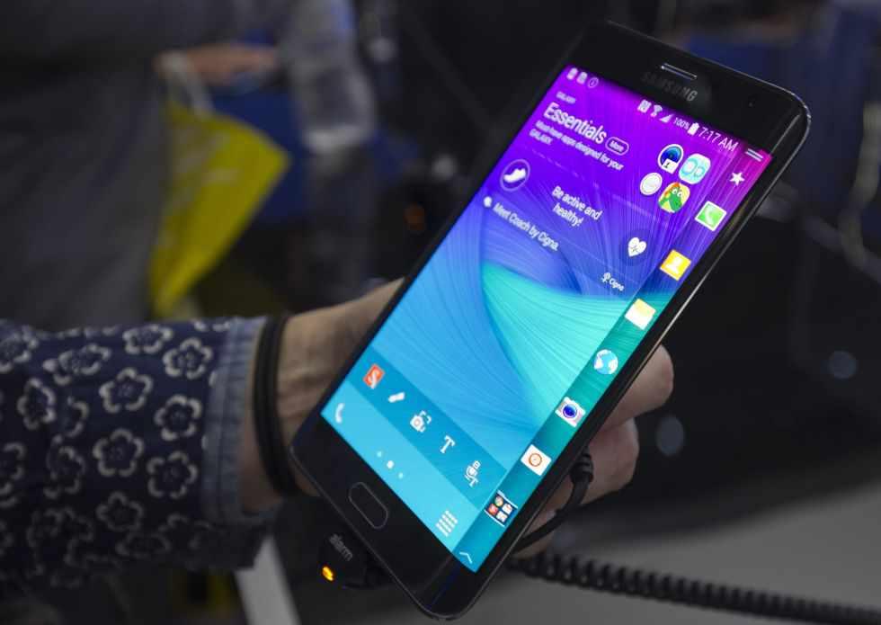 Los pagos mediante móviles son un negocio de 8000 millones de dólares