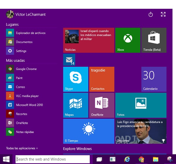 Windows-10-menu-inicio-02