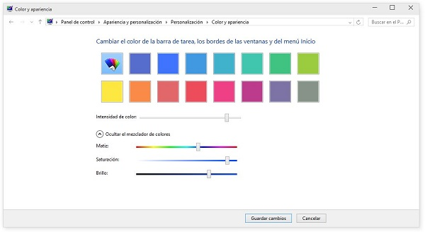 windows-10-colores