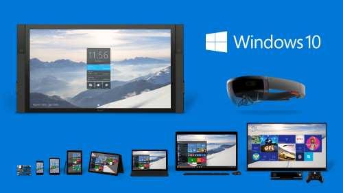Ni Windows RT ni Windows Phone 8.0 podrán ser actualizados a Windows 10, consulta tu versión aquí