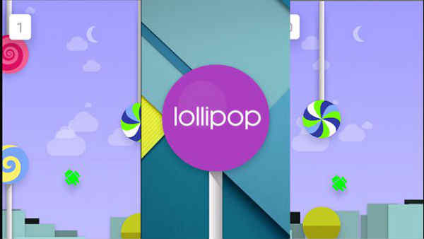 Android-Lollipop-013