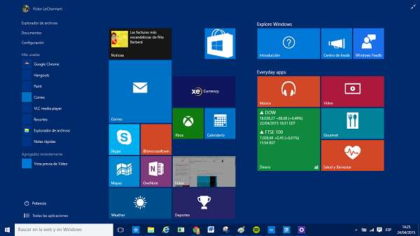 windows-10-version-previa