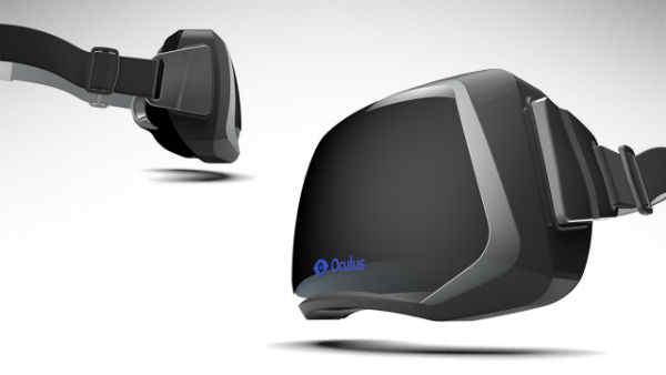 Oculus-Rift-venta-01