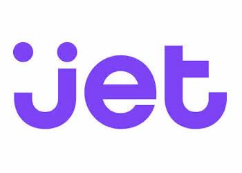 Jet.com, la nueva competencia de Amazon.com