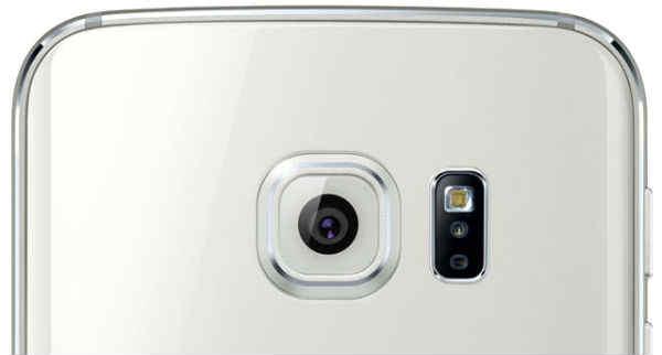 sensor-Galaxy-S6-01