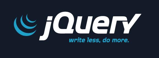 Excelentes Plugins para Webs en JQuery
