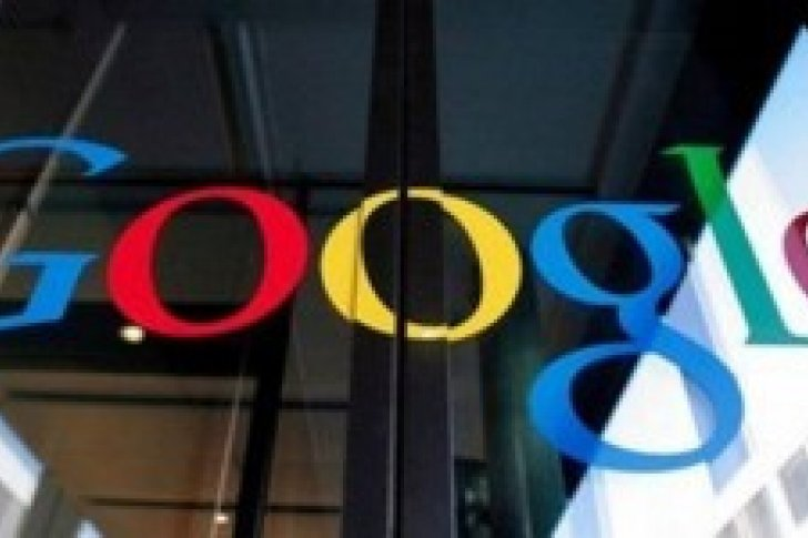 Google se convirtió oficialmente en Alphabet