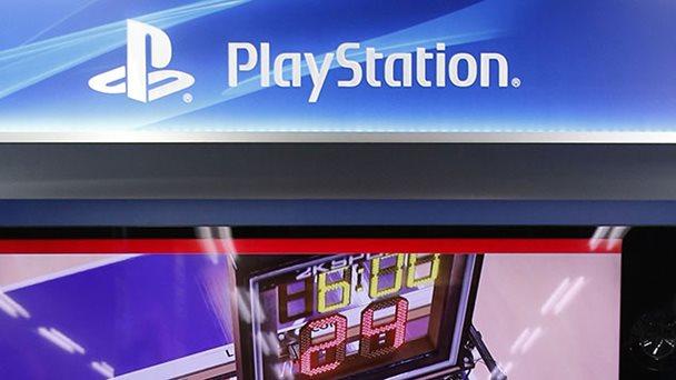 PlayStation 4 baja de precio en Estados Unidos
