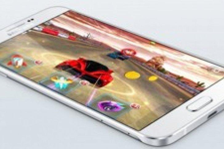 Samsung trabaja en el desarrollo de un nuevo Galaxy A