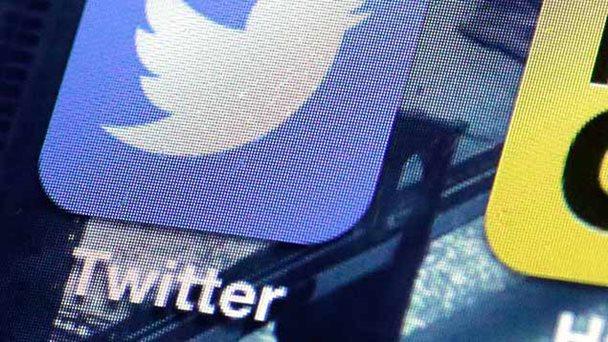 Cómo vincular tu cuenta de Twitter con Facebook