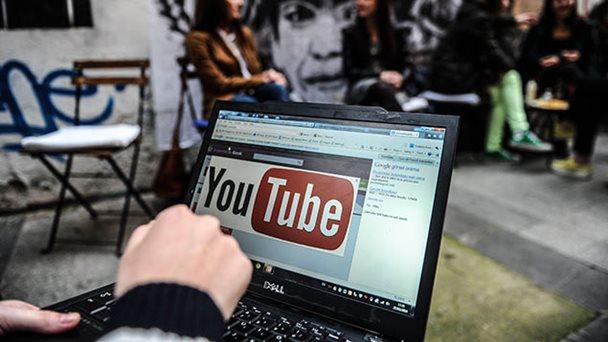 YouTube anuncia un nuevo servicio de pago sin anuncios