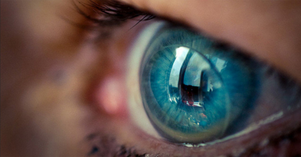 Implantes LCD en los ojos podría ser el siguiente paso para jubilar a los anteojos