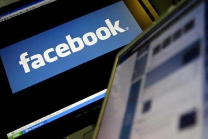 Crece acceso a internet y uso de redes sociales en Latinoamérica