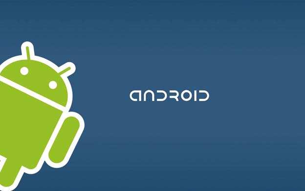 """Alertan de virus """"imposible de borrar"""" en apps de Android"""