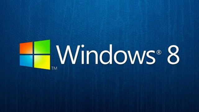 Microsoft acaba con el soporte de Windows 8