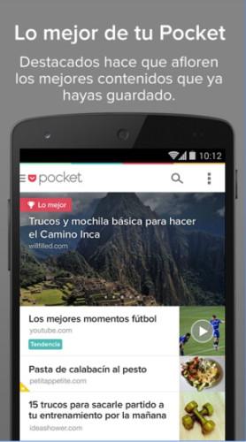 Pocket-278x500