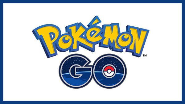 Cómo ahorrar batería mientras juegas a Pokemon Go