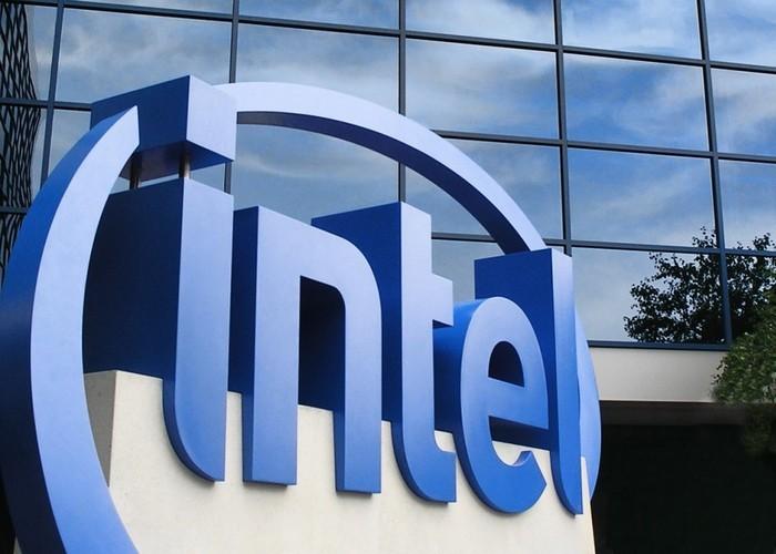 Intel fabricará chips para móviles