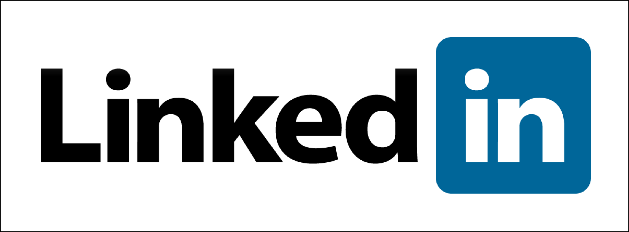 Vídeos en LinkedIn, por ahora para unos pocos
