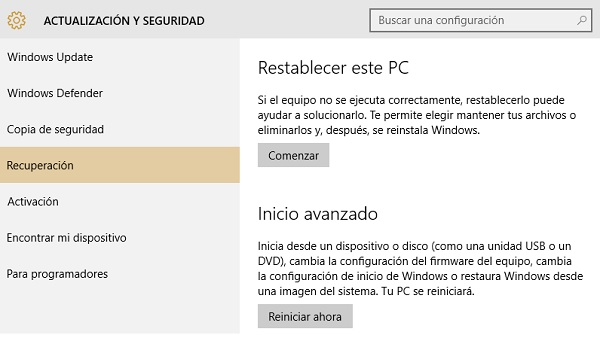 Windows-10-modoseguro1