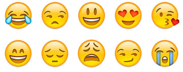 ¿Cómo desactivar el soporte para emojis en WordPress?