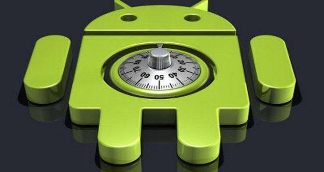 """Malware """"Gooligan"""" para Android expone más de un millón de usuarios de Google"""