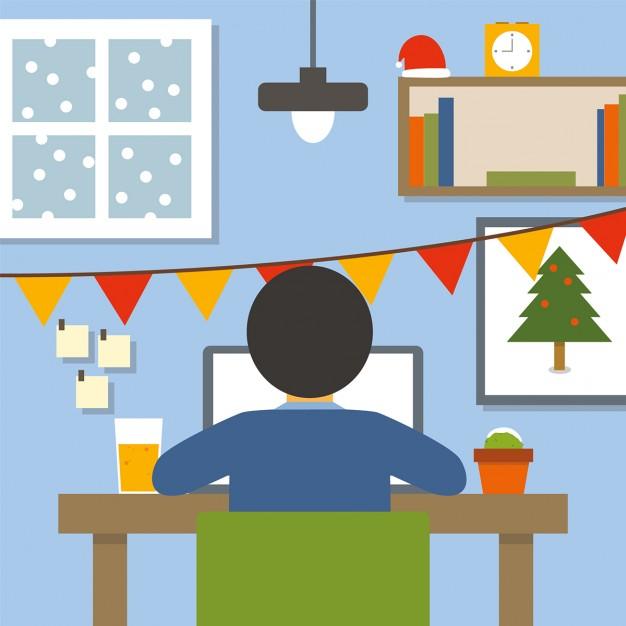 Estrategias de Marketing que podemos usar en Navidad