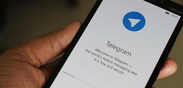 Telegram un paso adelante a Whatsapp: ahora permite tener hasta 3 cuentas en un solo móvil